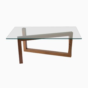 Momento Coffee Table by Roberto & Stefano Truzzolillo for Amitrani