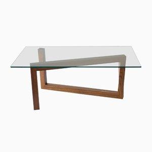 Table Basse Momento par Roberto & Stefano Truzzolillo pour Amitrani