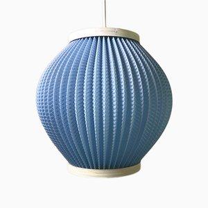 Lampe à Suspension par Svend Aage Holm Sørensen, Danemark, 1950s