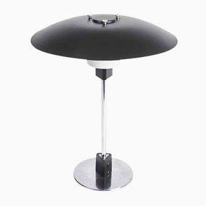Lámpara de mesa Model PH 4/3 vintage de Poul Henningsen para Louis Poulsen, 1995