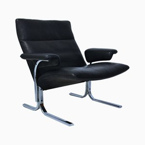 Vintage DS-2030 Armchair by Hans Eichenberger for de Sede