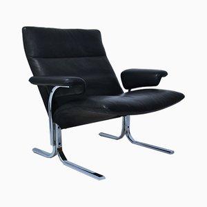 Vintage DS-2030 Sessel von Hans Eichenberger für de Sede