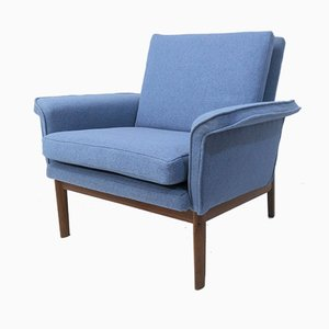 Vintage Jupiter Chair von Finn Juhl für France & Søn