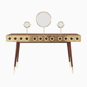 Monocles Dressing Table from Covet Paris