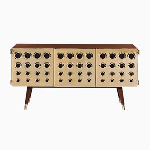 Monocles Sideboard from Covet Paris