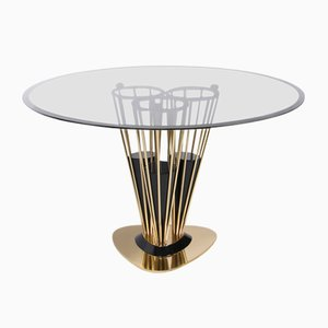 Winchester Dining Table from Covet Paris