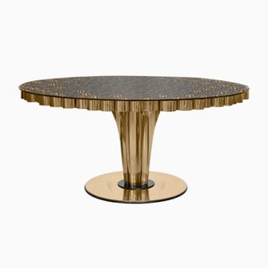 Mesa de comedor Wormley de Covet Paris
