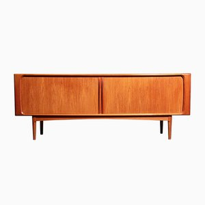 Model 142 Sideboard from Bernhard Pedersen & Son, 1960s