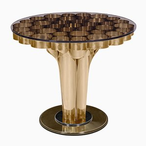 Wormley Side Table from Covet Paris