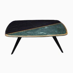 Table Basse Distortion de Alex Mint