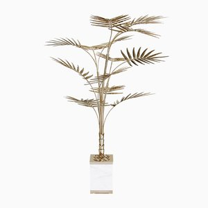 Ivete Floor Lamp from Covet Paris