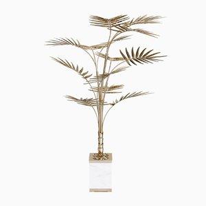 Ivete Floor Lamp from Covet Paris