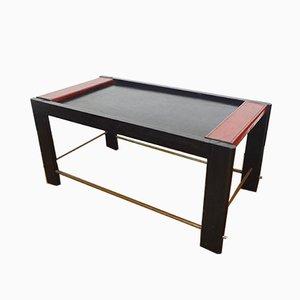 Petite Table par Paul Dupré-Lafon, 1945