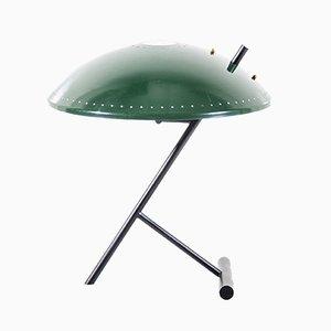 Z-Lamp Vintage par Louis Kalff pour Philips, 1950s