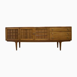 Mid-Century Teak Sideboard from Younger, 1960s