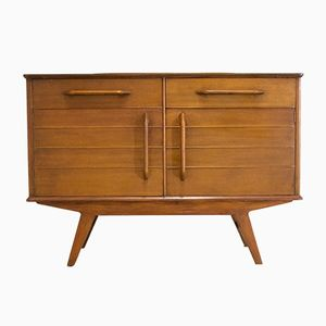 Mid-Century Sideboard from G-Plan, 1950s