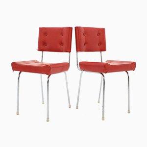 Stühle von Belet, 1990er, 2er Set