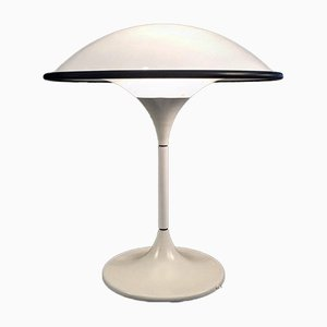 Lampada da tavolo di Fog & Mørup, Danimarca, anni '80