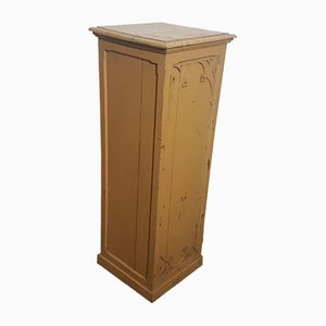 Antique Church Lectern, 1900s