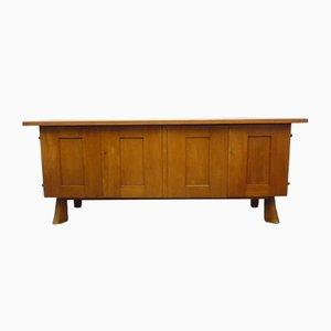 Vintage Sideboard, 1930er