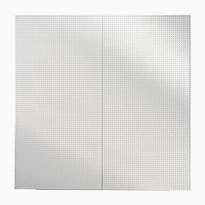 Alfama 1 Sideboard von ALBEDO, 2018