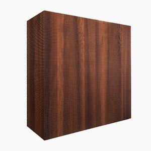 Alfama 1 Cabinet from ALBEDO, 2018