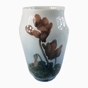Vase from Royal Copenhagen, 1970s