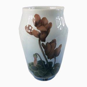 Vase von Royal Copenhagen, 1970er