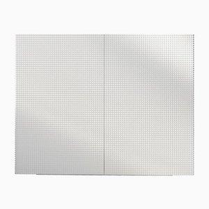 Alfama 3 Sideboard von ALBEDO, 2018