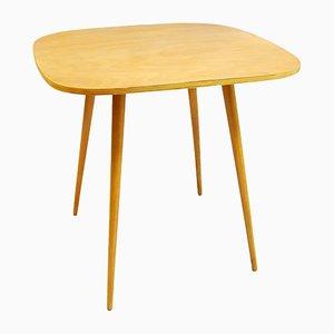 Table Basse Type 1237 de Jese Mobel, Allemagne, 1970s