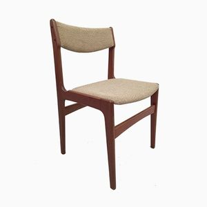 Mid-Century Dining Chair from Skovby Mobelfabrik, Set of 2