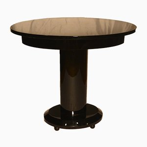 Table d'Appoint Art Déco, 1930s