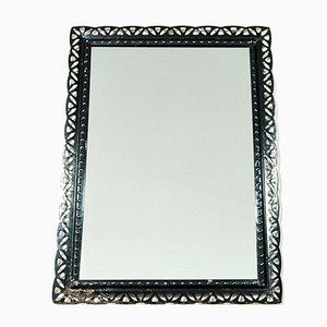 Specchio di Spółdzielnia Rzemieślnicza Częstochowa, anni '60