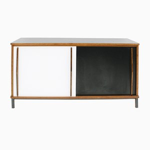 Cansado Sideboard by Charlotte Perriand, 1970s
