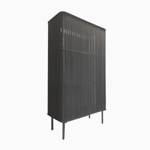 Mueble COIL pequeño de Bram Kerkhofs