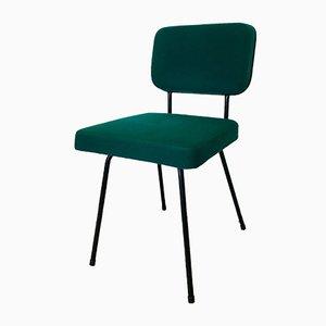 Chaise d'Appoint Vintage par André Simard pour Airborne