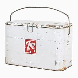 Borsa termica 7up di Progress Refrigerator Co.