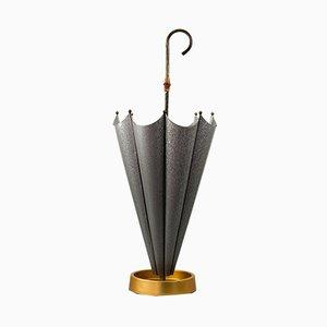 Italienischer Mid-Century Schirmständer