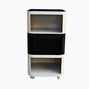 Modular Cabinet from Samoes, 1960s