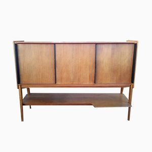 Mid-Century Model 1039H Buffet by Roger Landault for ABC Editor