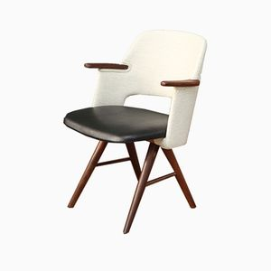 Mid-Century FT30 Stuhl von Cees Braakman für Pastoe