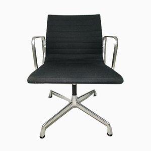 EA108 Sessel von Charles & Ray Eames für Vitra, 2000