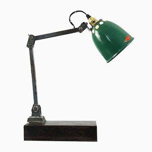 Memlite Schreibtischlampe