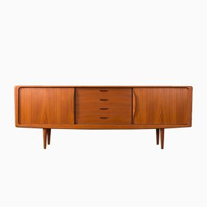 Sideboard from Bramin, 1960s
