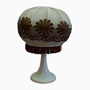 Lampe de Bureau avec Pied Trompette N°466 de Aro