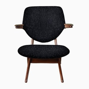 Customizable Pelican Armchair by Louis van Teeffelen for WéBé