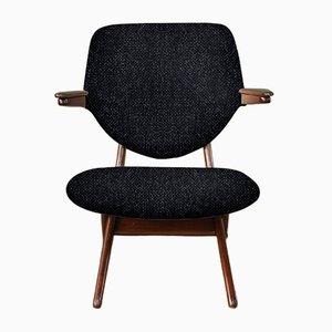 Personalisierbarer Pelican Stuhl von Louis van Teeffelen für WéBé