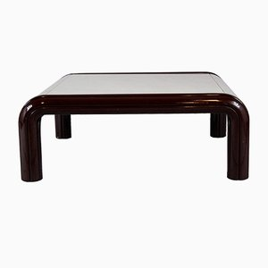 Table Basse par Gae Aulenti pour Knoll, 1970s