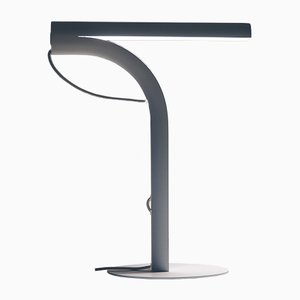 Split Desk Lamp by designlibero, 2019