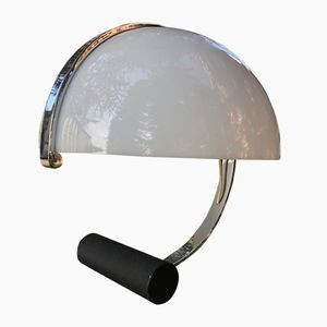 Artimeta Table Lamp from Stilnovo, 1970s
